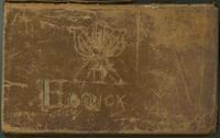 Oneida Community Library - Ref ID: 6, Image ID: 6a