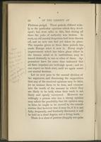 Oneida Community Library - Ref ID: 10, Image ID: 10b