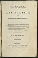 Oneida Community Library - Ref ID: 27, Image ID: 27a