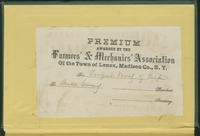Oneida Community Library - Ref ID: 91, Image ID: 91a