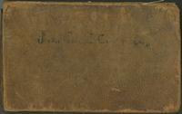 Oneida Community Library - Ref ID: 93, Image ID: 93a