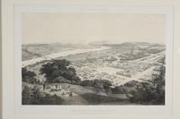 Oneida Community Library - Ref ID: 127, Image ID: 127b