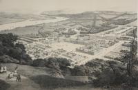 Oneida Community Library - Ref ID: 127, Image ID: 127c