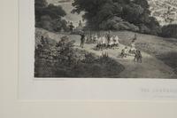 Oneida Community Library - Ref ID: 127, Image ID: 127d