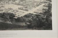 Oneida Community Library - Ref ID: 127, Image ID: 127e