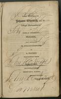 Oneida Community Library - Ref ID: 139, Image ID: 139b