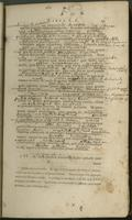 Oneida Community Library - Ref ID: 139, Image ID: 139c
