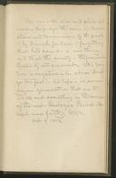 Oneida Community Library - Ref ID: 140, Image ID: 140a