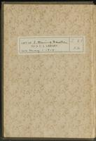 Oneida Community Library - Ref ID: 153, Image ID: 153a