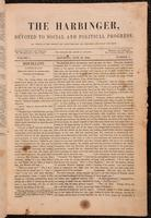 Oneida Community Library - Ref ID: 208, Image ID: 208b