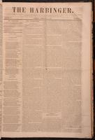 Oneida Community Library - Ref ID: 208, Image ID: 208d