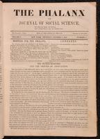 Oneida Community Library - Ref ID: 213, Image ID: 213c