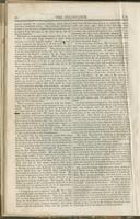 Oneida Community Library - Ref ID: 214, Image ID: 214b