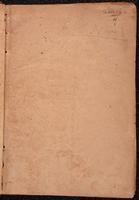 Oneida Community Library - Ref ID: 223, Image ID: 223a
