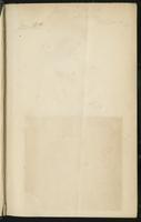 Oneida Community Library - Ref ID: 304, Image ID: 304a