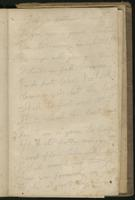 Oneida Community Library - Ref ID: 317, Image ID: 317a