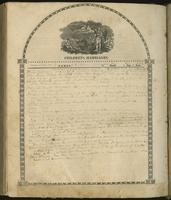 Oneida Community Library - Ref ID: 373, Image ID: 373f