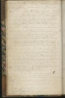 Oneida Community Library - Ref ID: 383, Image ID: 383a