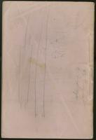 Oneida Community Library - Ref ID: 411, Image ID: 411a
