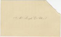Oneida Community Library - Ref ID: 453, Image ID: 453b