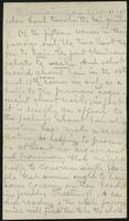 Oneida Community Library - Ref ID: 491, Image ID: 491a