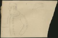 Oneida Community Library - Ref ID: 496, Image ID: 496a
