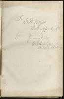 Oneida Community Library - Ref ID: 497, Image ID: 497a