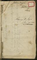 Oneida Community Library - Ref ID: 507, Image ID: 507a