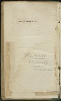 Oneida Community Library - Ref ID: 590, Image ID: 590a