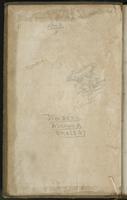 Oneida Community Library - Ref ID: 594, Image ID: 594a