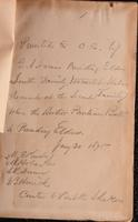 Oneida Community Library - Ref ID: 616, Image ID: 616a