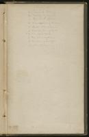 Oneida Community Library - Ref ID: 678, Image ID: 678a