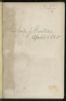 Oneida Community Library - Ref ID: 696, Image ID: 696a
