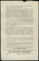 Oneida Community Library - Ref ID: 708, Image ID: 708b