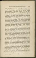 Oneida Community Library - Ref ID: 718, Image ID: 718a