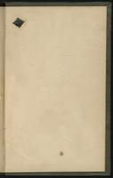 Oneida Community Library - Ref ID: 748, Image ID: 748a