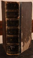 Oneida Community Library - Ref ID: 824, Image ID: 824a