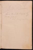 Oneida Community Library - Ref ID: 824, Image ID: 824c