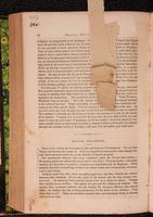 Oneida Community Library - Ref ID: 824, Image ID: 824e
