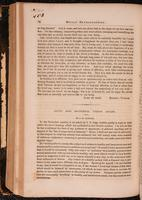 Oneida Community Library - Ref ID: 824, Image ID: 824g
