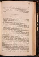 Oneida Community Library - Ref ID: 824, Image ID: 824h