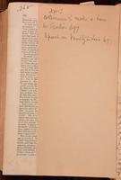 Oneida Community Library - Ref ID: 824, Image ID: 824j