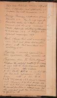 Oneida Community Library - Ref ID: 824, Image ID: 824k