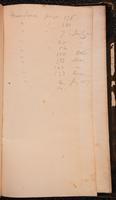 Oneida Community Library - Ref ID: 824, Image ID: 824m