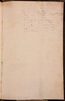 Oneida Community Library - Ref ID: 824, Image ID: 824n