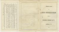 Oneida Community Library - Ref ID: 875, Image ID: 875a