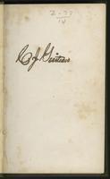 Oneida Community Library - Ref ID: 881, Image ID: 881a