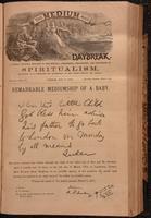 Oneida Community Library - Ref ID: 891, Image ID: 891b