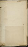 Oneida Community Library - Ref ID: 902, Image ID: 902a