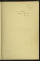 Oneida Community Library - Ref ID: 909, Image ID: 909a